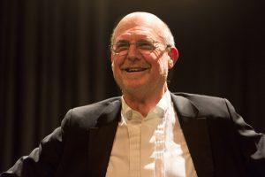 Klaus-Dieter Mayer